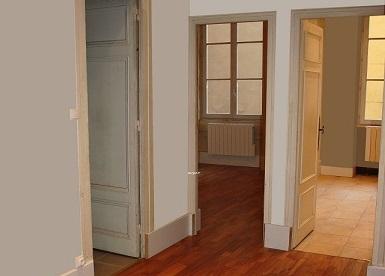 Rénover appartement : démarrer un projet de rénovation d'appartement