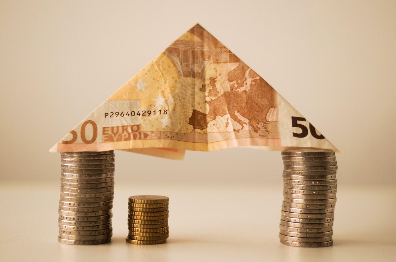 Financement maison écologique : comment financer un achat ?