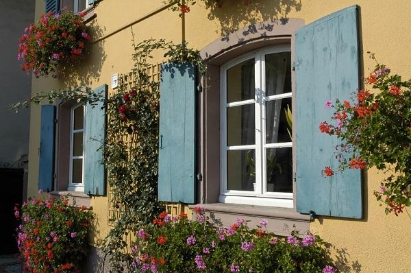 Acheter une maison à l'étranger : comment choisir sa maison à l'étranger ?