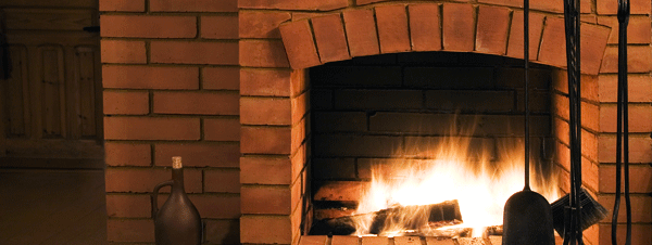 materiau-cheminee