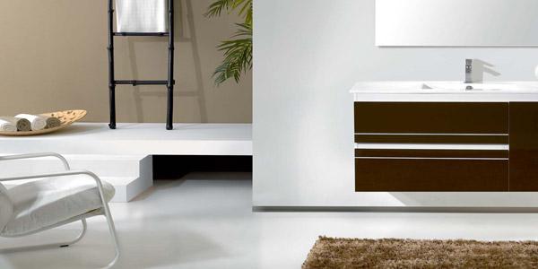 Meubler salle de bains : comment choisir les meubles de sa salle de bains ?