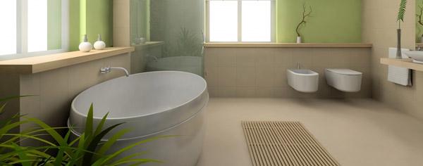 Rénovation salle de bains : comment rénover une salle de bains à moindre coûts ?