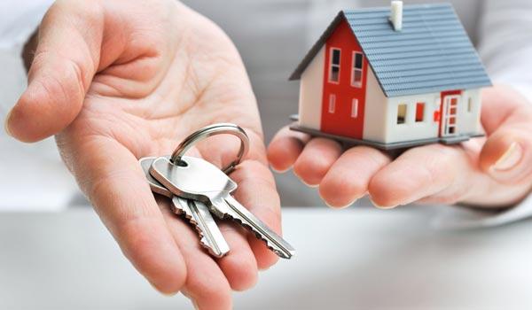 Comment trouver un bien immobilier sans passer par une agence ?