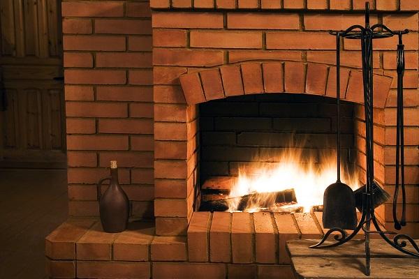 Chauffage au bois: les avantages de se chauffer au bois