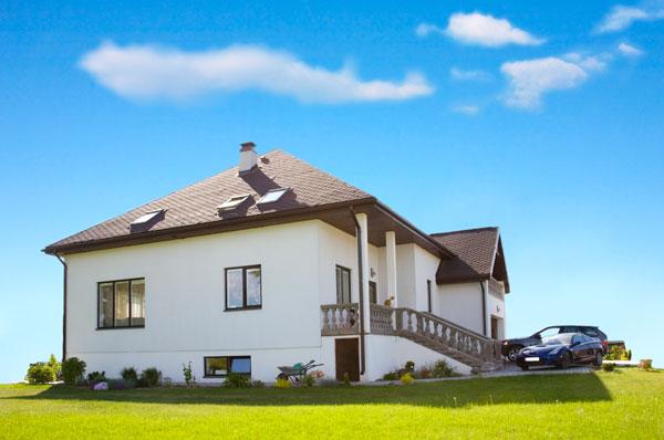 Vendre sa maison rapidement: Vendre un bien immobilier en sortie de crise